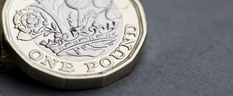 financial-planning-new-pound-coin