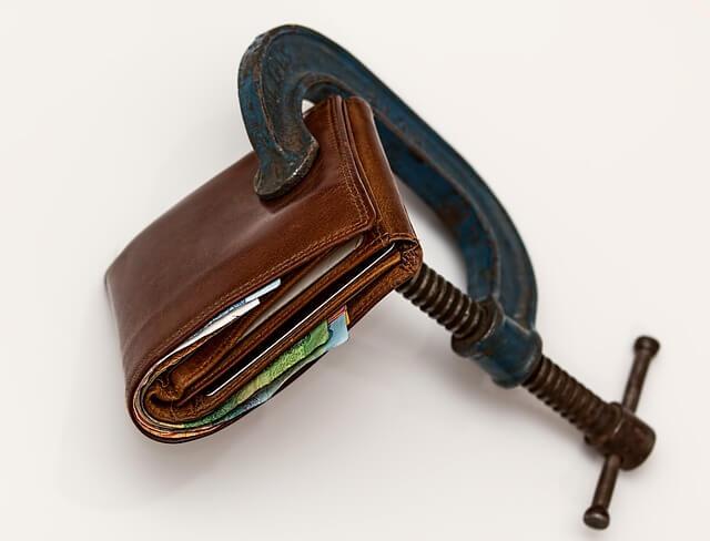 budget-spending