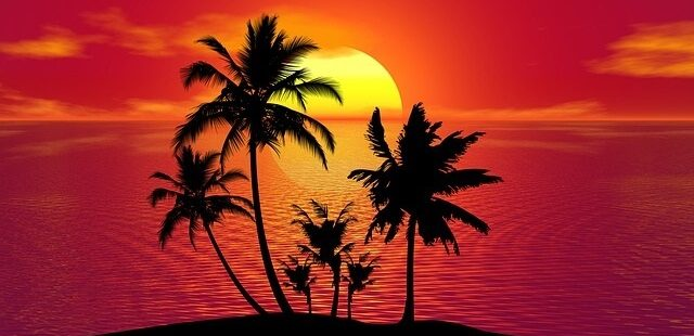 fire-sunset-retirement
