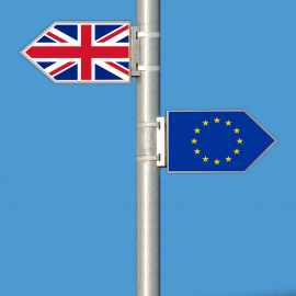Retirement Dreams And Brexit Uncertainty
