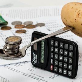 Balance Conflicting Retirement Goals