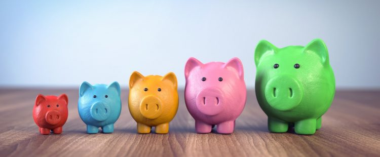 piggy-banks-savings