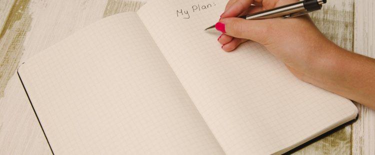 financial-checklist