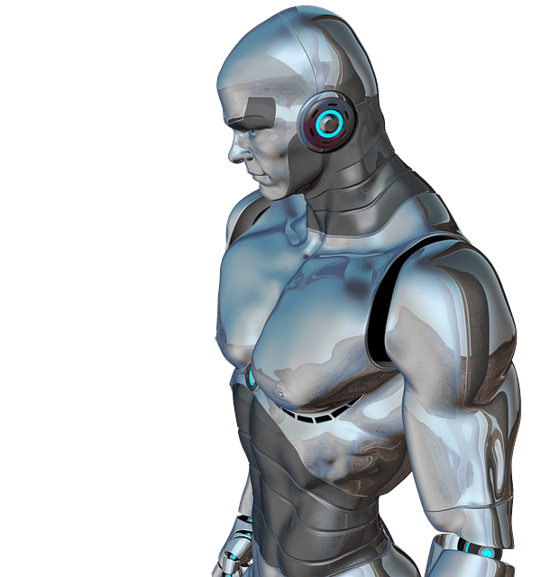 The Rise And Rise Of Robo-Advisors
