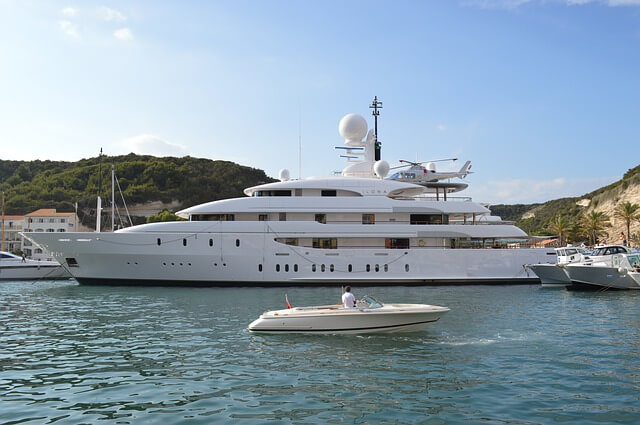 retirement-yacht